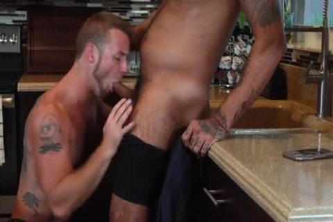 twinks Trip - Chad & Rikk With Rikk York